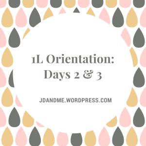1l-orientation